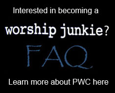 Get more information about Providence Worship Center including frequently asked questions (FAQ's), maps and service times